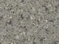 silestone-alpina-white.jpg