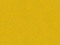 silestone-amarillo-gea.jpg