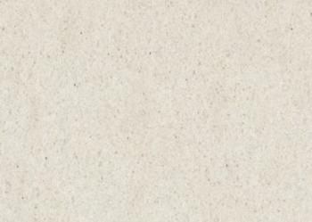 Granisito - Compac ALASKA