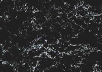 Granisito - Compac PORTORO