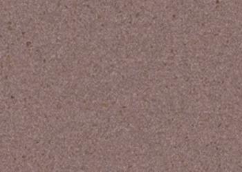 Granisito - Compac WARMGRAY