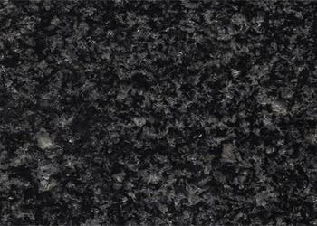 Granisito - Granit impala