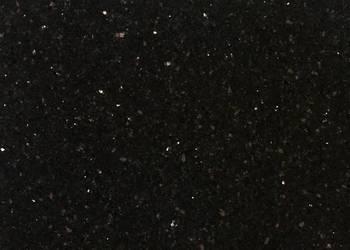 Granisito - Granit star_galaxy