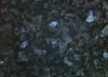 Granisito - Granit labrador_escuro