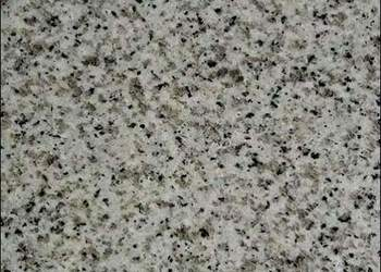 Granisito - Granit blanco_cristal