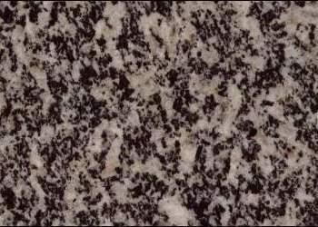 Granisito - Granit negro_batalla_500