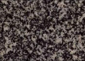 Granisito - Granit negro_ochavo_500