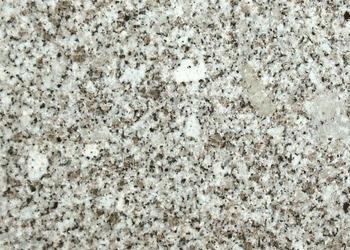 Granisito - Granit pedras-salgadas