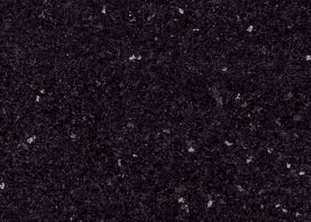 Granisito - Granit stargate_500