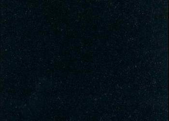 Granisito - Granit zimbabwe_black_500