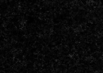 Granisito - Granit angola_black_bg