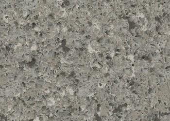 Granisito - silestone-alpina-white