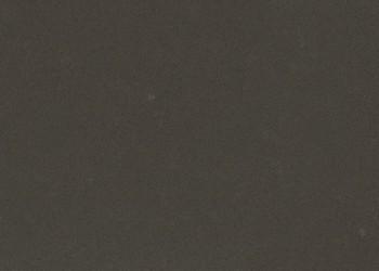 Granisito - silestone-altair