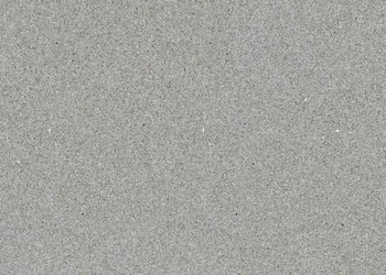 Granisito - Silestone aluminio-nube