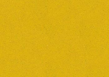 Granisito - Silestone amarillo-gea