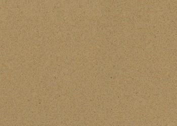Granisito - Silestone amarillo-monsul