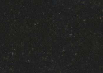 Granisito - Silestone arden-blue