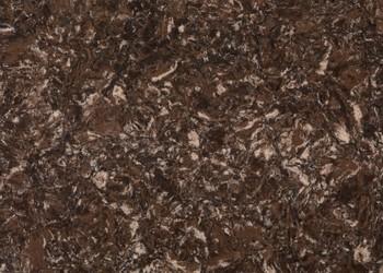 Granisito - Silestone bering