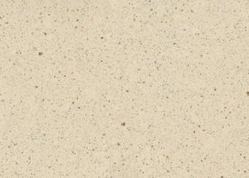 Granisito - Silestone blanco-capri