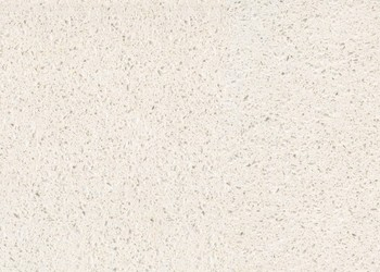Granisito - Silestone blanco-maple