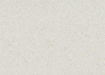 Granisito - Silestone blanco-norte