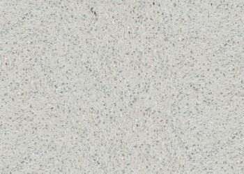Granisito - Silestone blanco-stellar