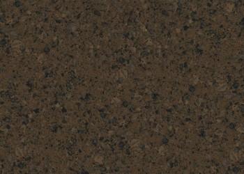 Granisito - Silestone brazilian-brown