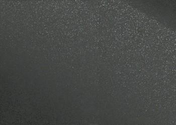Granisito - Silestone carbono
