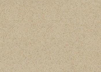 Granisito - Silestone crema-minerva