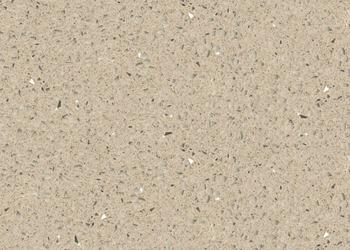 Granisito - Silestone crema-stellar