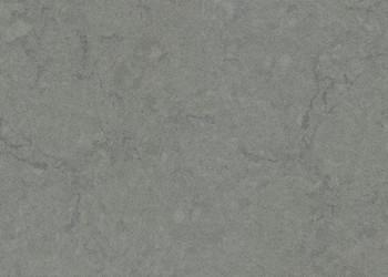 Granisito - Silestone cygnus