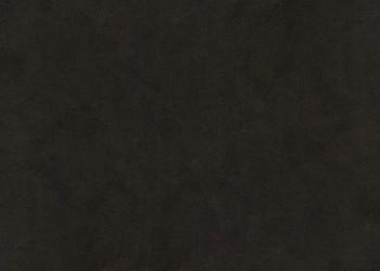 Granisito - Silestone dinux