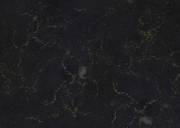 Granisito - Silestone doradus