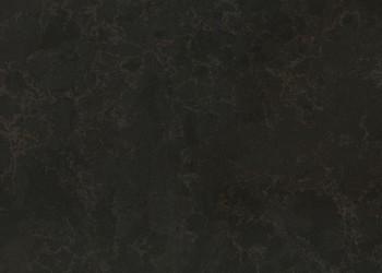 Granisito - Silestone dreis