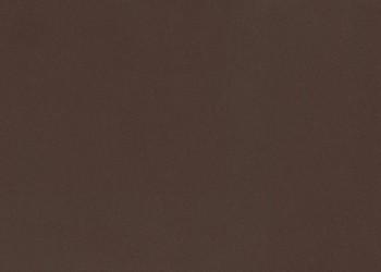 Granisito - Silestone gedatsu