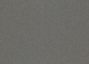 Granisito - Silestone gris-expo