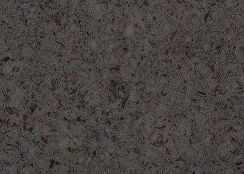 Granisito - Silestone hudson