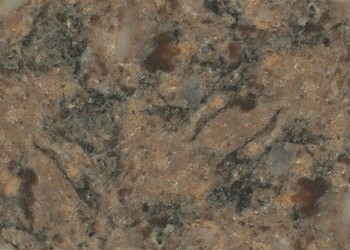 Granisito - Silestone kimbler