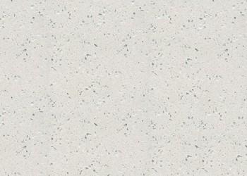 Granisito - Silestone maple-orna