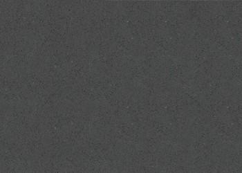 Granisito - Silestone marengo