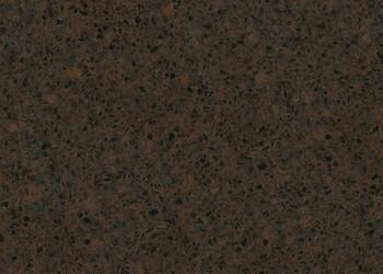 Granisito - Silestone marron-jupiter
