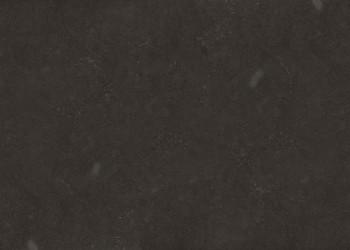 Granisito - Silestone merope