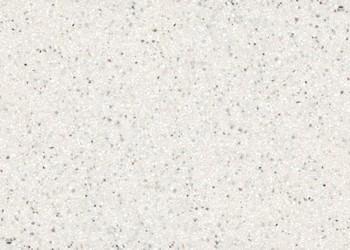 Granisito - Silestone montblanc