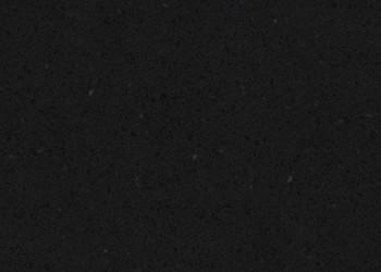 Granisito - Silestone negro-anubis