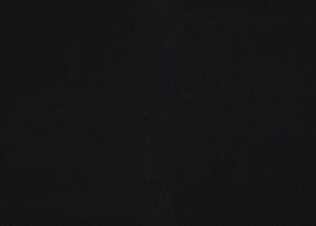Granisito - Silestone negro-tao