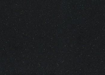Granisito - Silestone negro-tebas