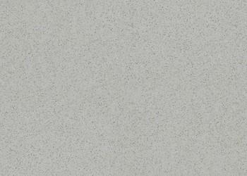 Granisito - Silestone niebla