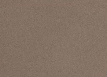 Granisito - Silestone noka