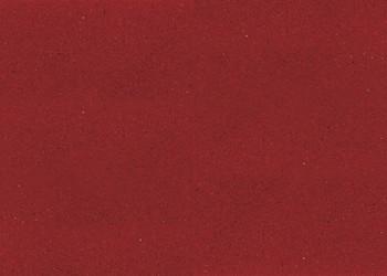 Granisito - Silestone rojo-eros