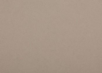Granisito - Silestone rougui
